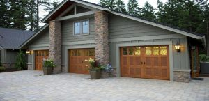 Exterior Painting Quote in MA - House Painting in Boston - Boston, MA House Painters - Paint my Home