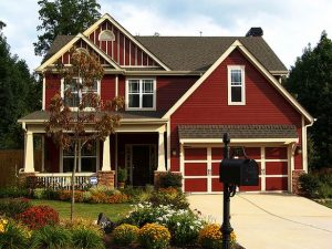 Boston Painting Contractors - Paint my House in Boston - Massachusetts Painting Contractors