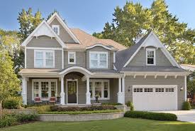 Certified Exterior Painters - House Painters - Residential Painters MA - Commercial Painter Boston