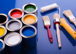 Interior Painting Contractor - Boston Exterior Painters - Lighthouse Painting - Painting Contractor in Boston, MA