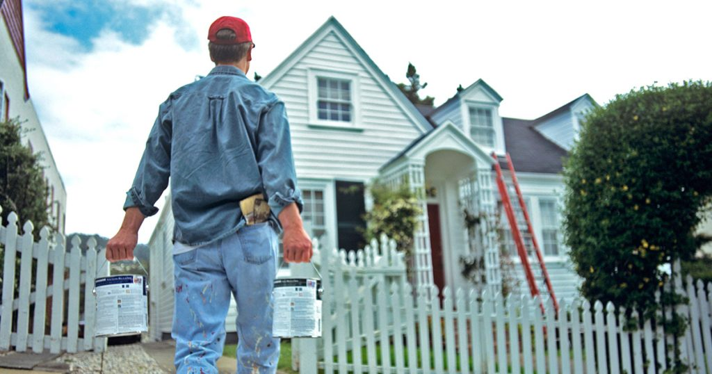 What You Should Know Before Hiring A Residential Contractor